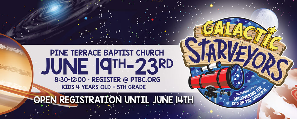 VBS-slide-click-here